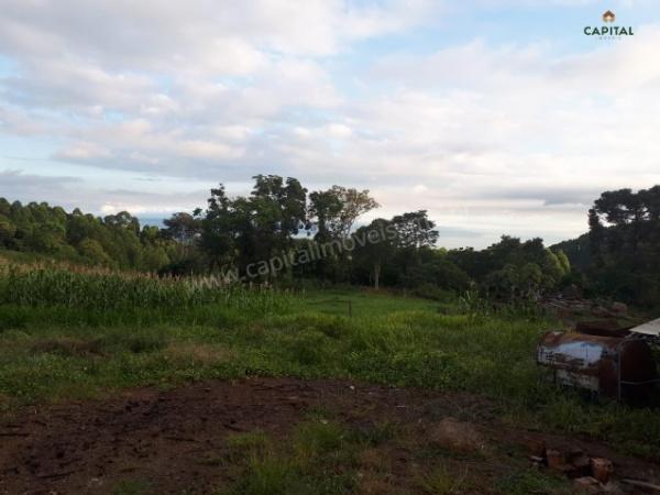Terrenos - Venda